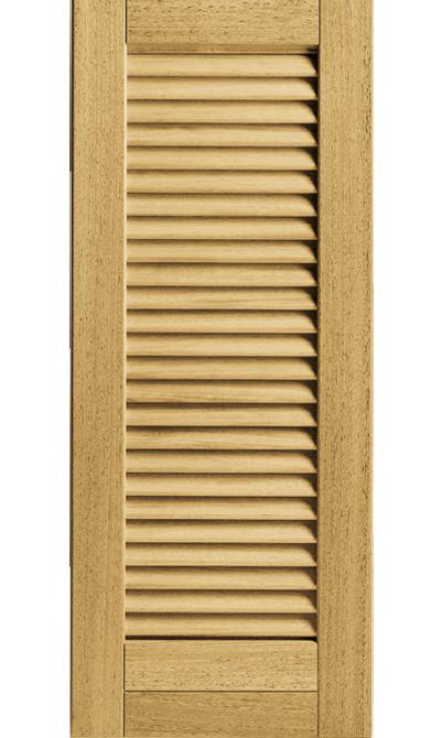 T1-griglia-aperta-esterno