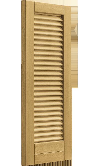 T1-griglia-aperta-esterno-profilo