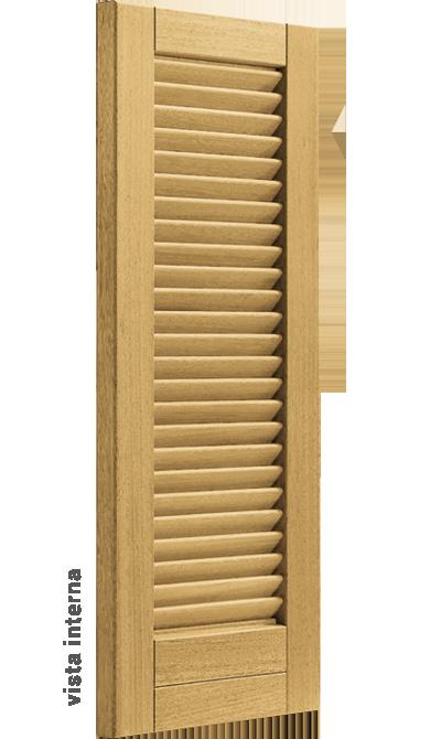 T1-griglia-aperta-interno-profilo