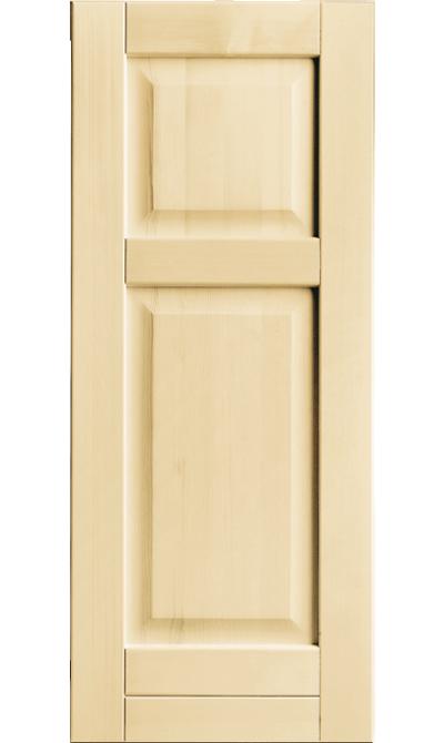 T10-bugnato