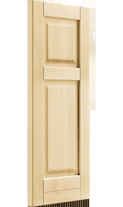 T10-bugnato-profilo