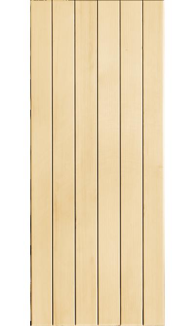 T11-perlinato-esterno