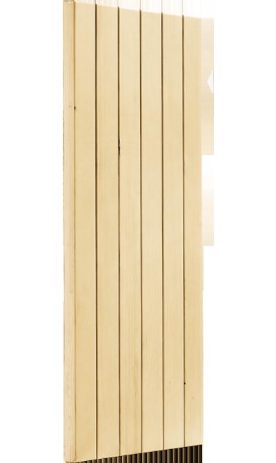 T11-perlinato-esterno-profilo
