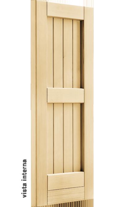 T11-perlinato-interno-profilo
