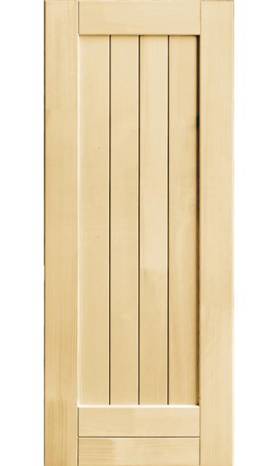 T12-perlinato-verticale-esterno