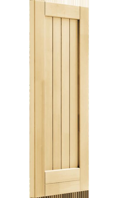 T12-perlinato-verticale-esterno-profilo