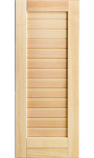 T13-perlinato-orizzontale-44-esterno