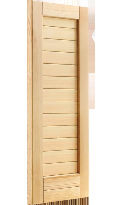T13-perlinato-orizzontale-44-esterno-profilo