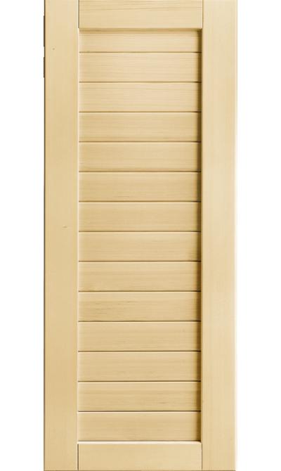 T13E-perlinato-orizzontale-34-esterno
