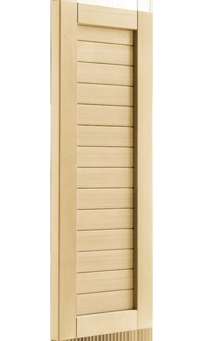 T13E-perlinato-orizzontale-34-esterno-profilo