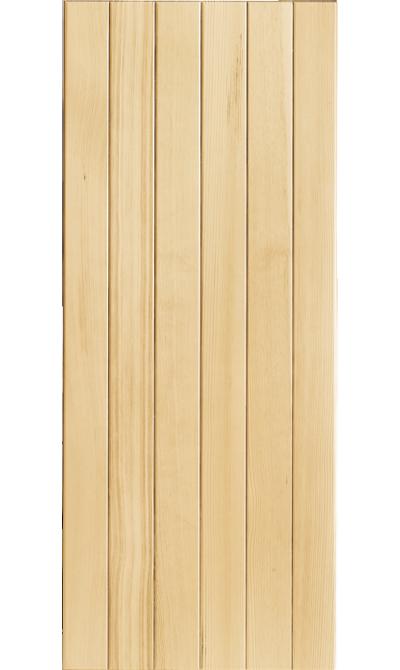 T14_15-pordoi-esterno