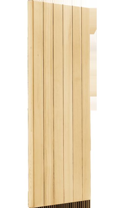 T14_15-pordoi-esterno-profilo