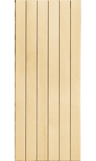 T17-doppio-strato-esterno