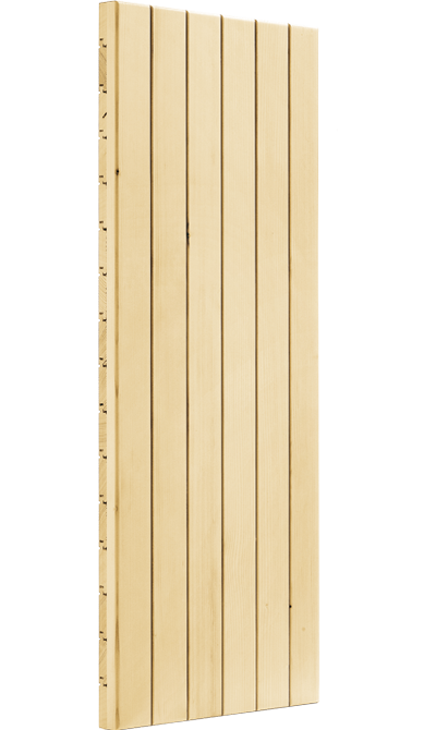 T17-doppio-strato-esterno-profilo