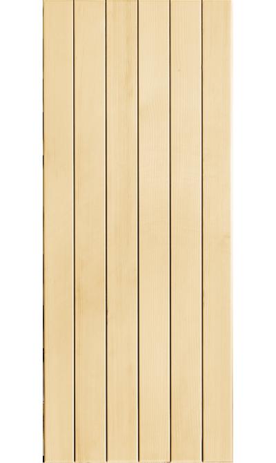 T18-scandola-esterno