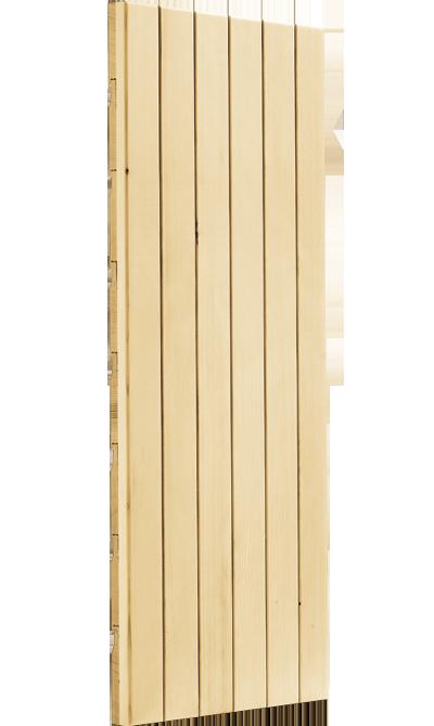 T18-scandola-esterno-profilo