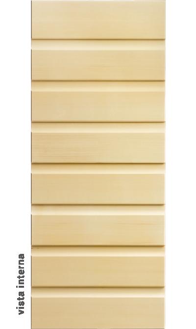 T18-scandola-interno
