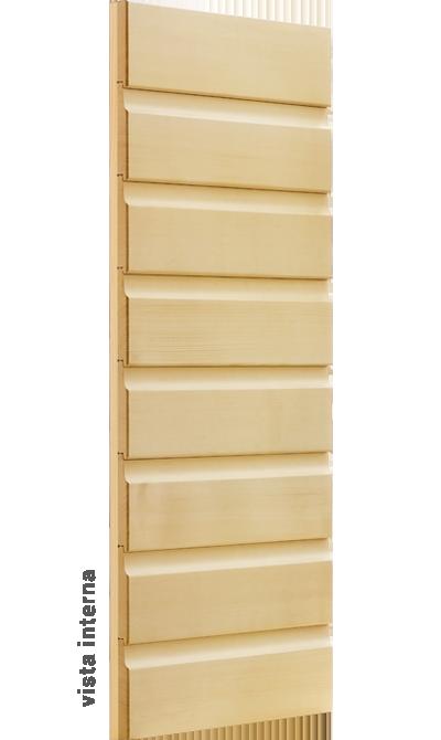 T18-scandola-interno-profilo