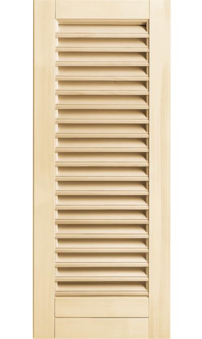 T19-a-filo-torino-esterno