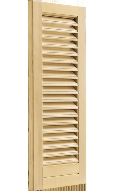 T19-a-filo-torino-esterno-profilo