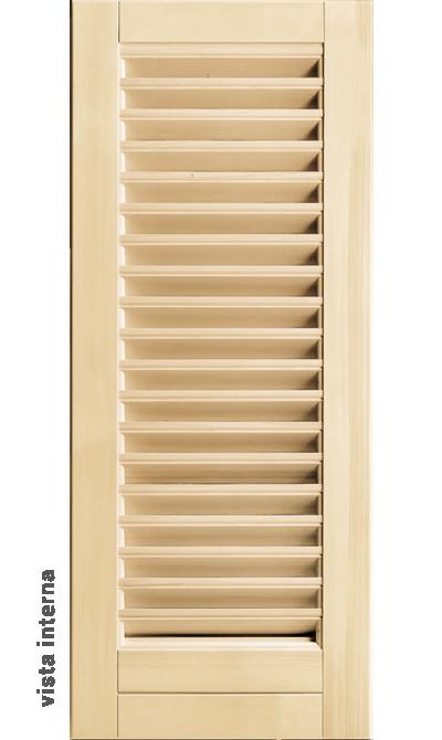 T19-a-filo-torino-interno