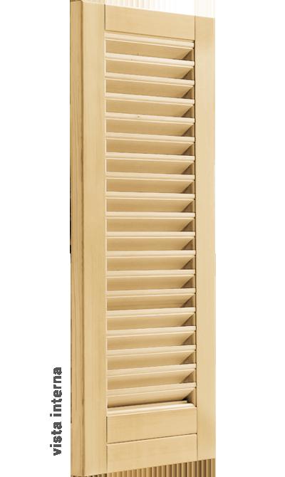 T19-a-filo-torino-interno-profilo