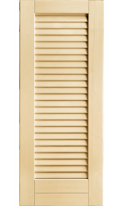 T2-griglia-chiusa-esterno