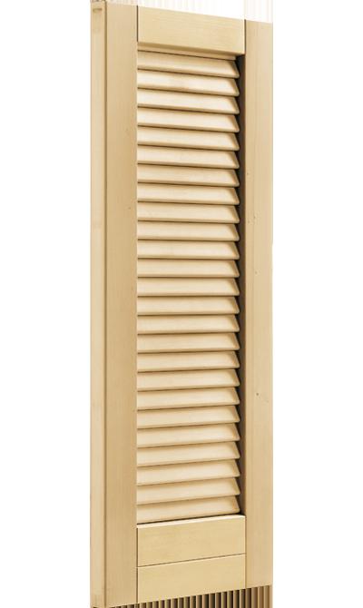T2-griglia-chiusa-esterno-profilo