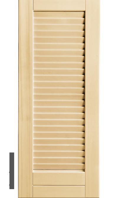 T2-griglia-chiusa-interno