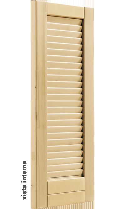 T2-griglia-chiusa-interno-profilo