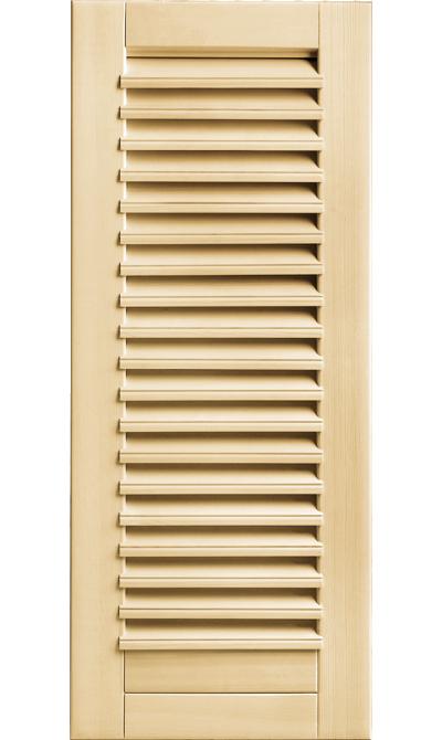 T20-sporgente-torino-esterno