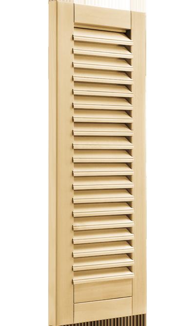 T20-sporgente-torino-esterno-profilo