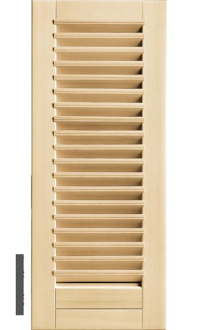 T20-sporgente-torino-interno
