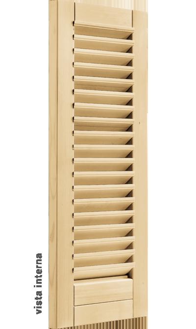 T20-sporgente-torino-interno-profilo