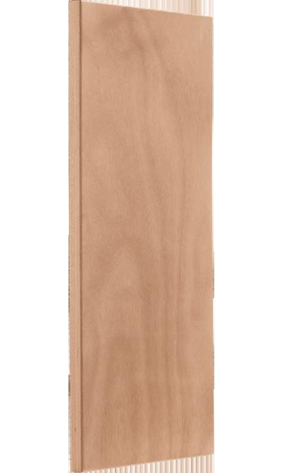 T21-campiglio-esterno-profilo