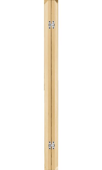 T22-tonale-esterno-aperto