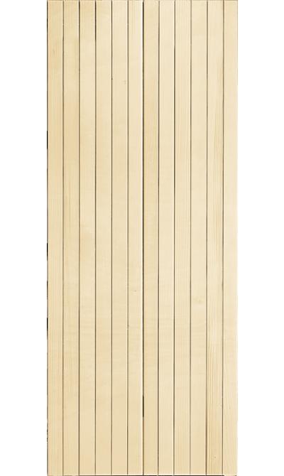 T22-tonale-esterno-chiuso