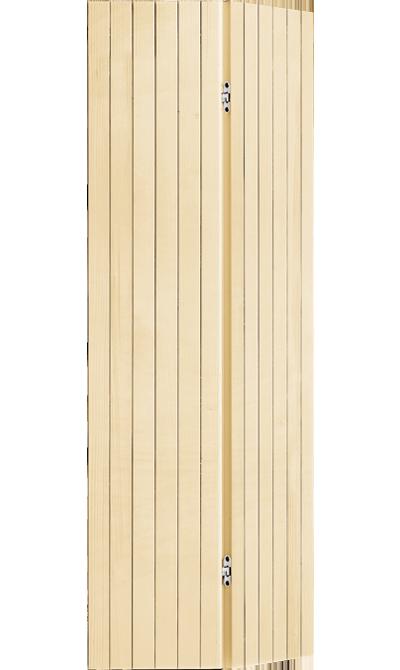 T22-tonale-esterno-semi-aperto