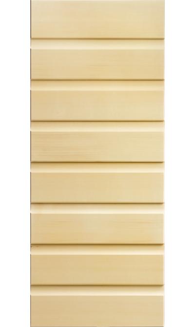 T23-garda-esterno