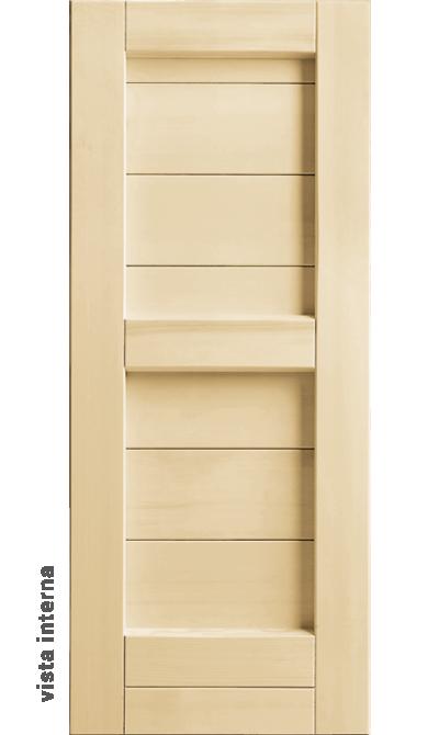 T23-garda-interno