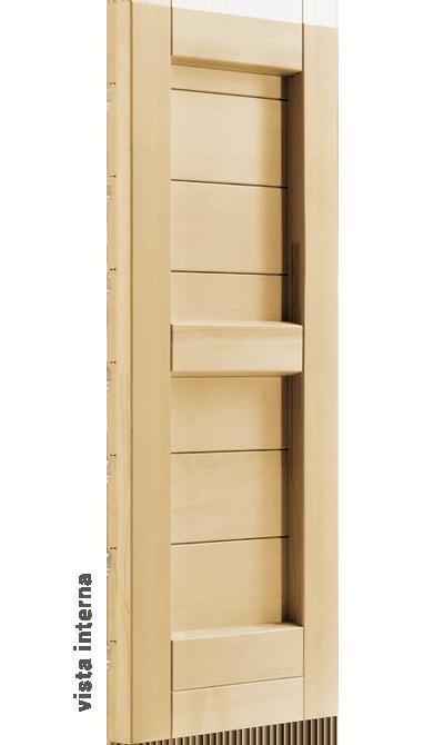 T23-garda-interno-profilo