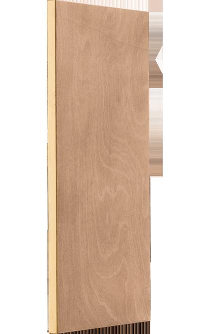 T24-persiana-pantografata-esterno-profilo
