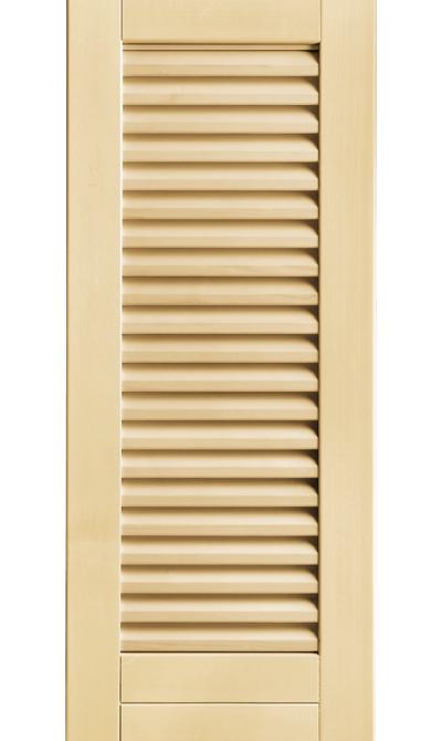 T5-griglia-antica-esterno