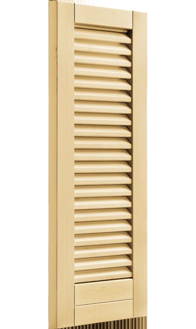 T5-griglia-antica-esterno-profilo