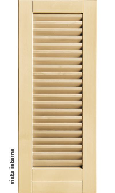T5-griglia-antica-interno