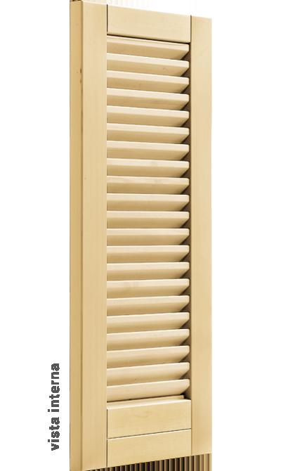 T5-griglia-antica-interno-profilo