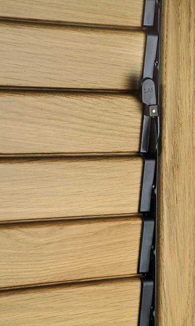 T6-griglia-orientabile-dettaglio-chiusura-aperto