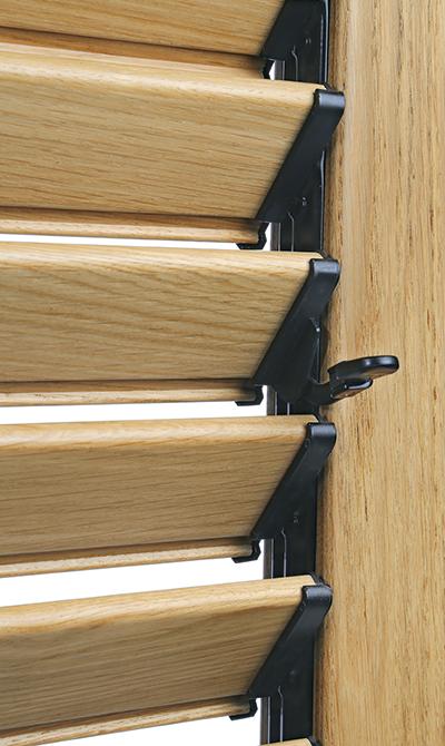 T6-griglia-orientabile-dettaglio-aperto