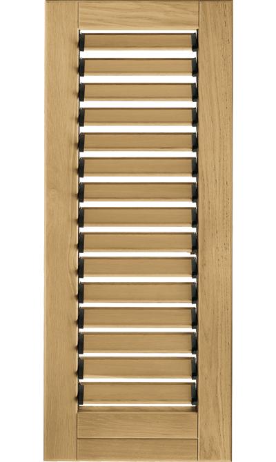 T6-griglia-orientabile-esterna-profilo-aperto