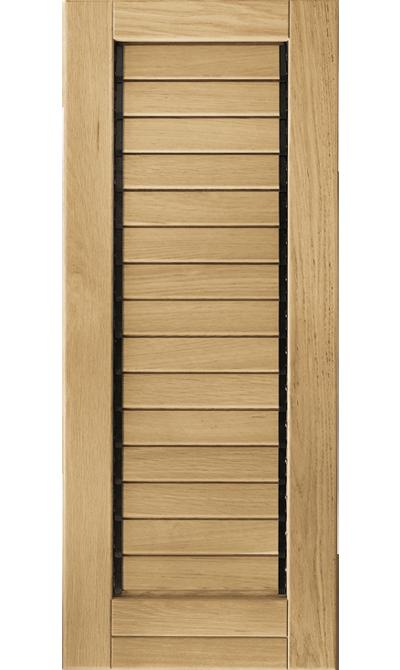 T6-griglia-orientabile-esterno-chiuso